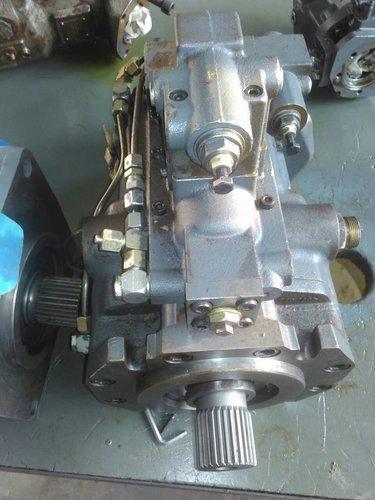 贵州油泵维修服务