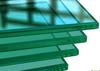 鋼化玻璃與普通玻璃的區別