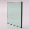 钢化玻璃和普通玻璃的鉴别方法