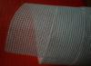 西安网格布专业生产