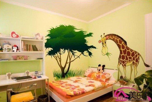 甘肃兰州手绘墙公司,兰州广场壁画,兰州酒店大堂天顶壁画