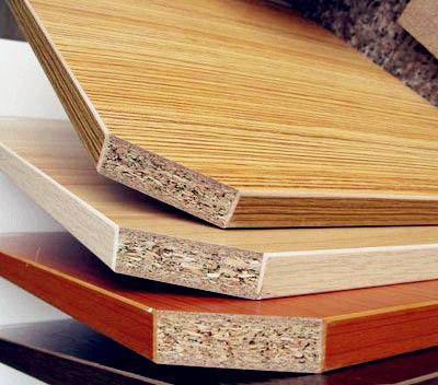 贵阳木工板