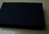 陕西橡塑板质量