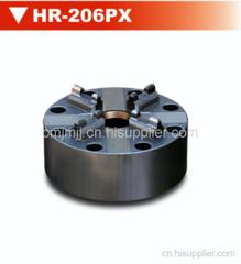 CNC气动快速基准夹头(防锈型)