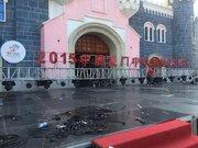 2015厦门中秋旅游嘉年华展会项目
