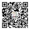 铭赞中文推广-富海360营销网站案例展示