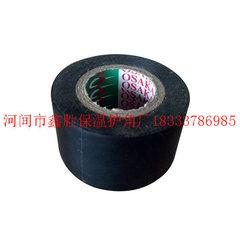Pvc橡塑胶带