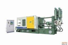 杭州550吨压铸机价格
