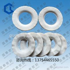 化工廠用四氟包覆石棉布墊片