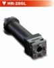 EDM小型手動延長基準夾頭