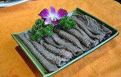 成都火锅菜品配送