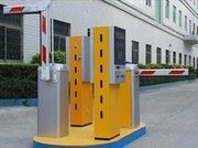貴陽智能停車場管理係統特性