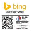 Bing海外推廣