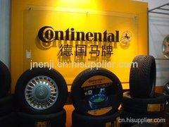 济南轿车轮胎用什么机油比较好