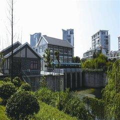 貴州綠化工程施工多少錢