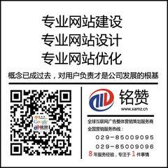 西安网络推广029-85009095 85009096