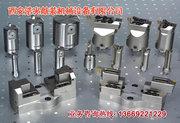 西安CNC机械加工需要兼顾的三个方面