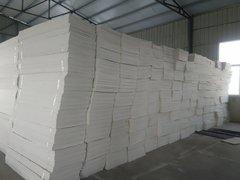 潍坊挤塑板厂