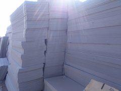 青岛挤塑板厂