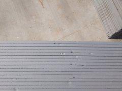 青岛挤塑板