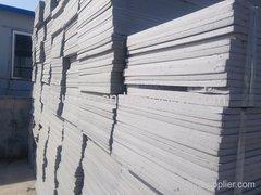 潍坊地暖挤塑板厂
