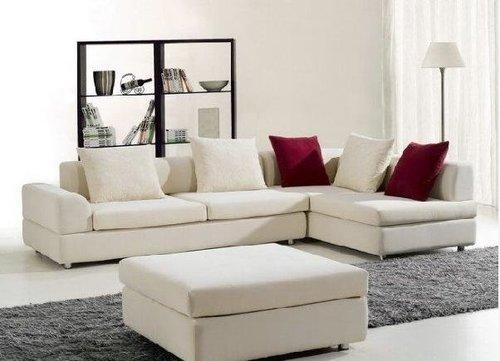 布艺沙发材料