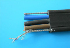 貴陽線纜銷售