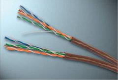 貴州線纜公司地址
