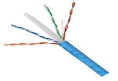 貴陽廣播電視線纜