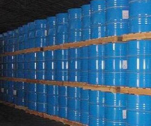 工業績乙二醇與滌綸級乙二醇的小區別小介紹