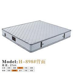 贵州床垫生产厂家