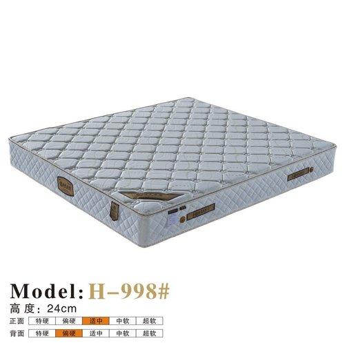 贵阳床垫厂
