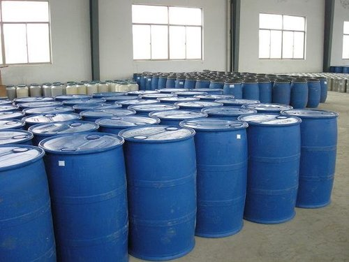 滌綸級乙二醇產品的性能