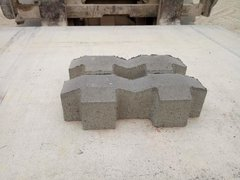 井字型植草砖供应商