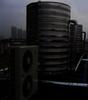 贵州康之源热水器安装公司