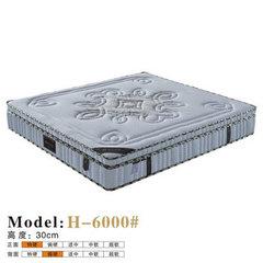 贵阳床垫生产厂家电话