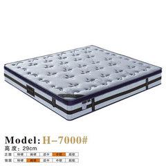贵阳床垫多少钱