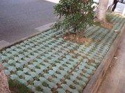贵州井字砖