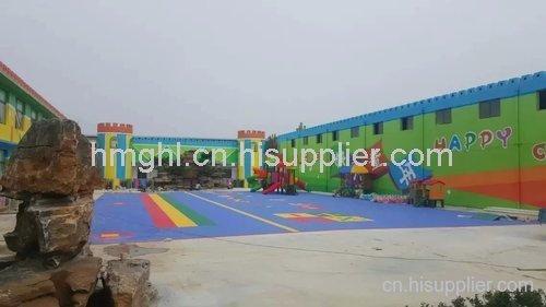 业务分类 :幼儿园喷绘,娱乐场所,小学文化墙,城市文化墙,中小学