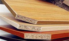贵阳人造板生产商