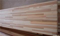 贵阳木工板批发