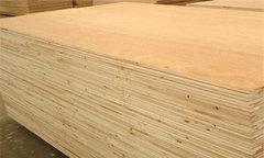 贵阳木工板加工