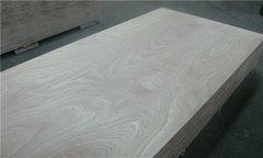 贵阳木工板厂家