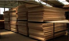 贵阳木工板加工厂