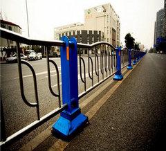 成都道路交通护栏