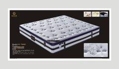 贵州床垫定制厂家