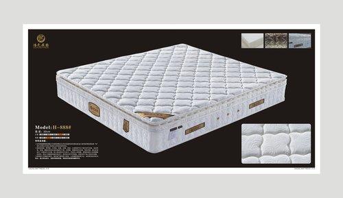 贵阳宾馆床垫