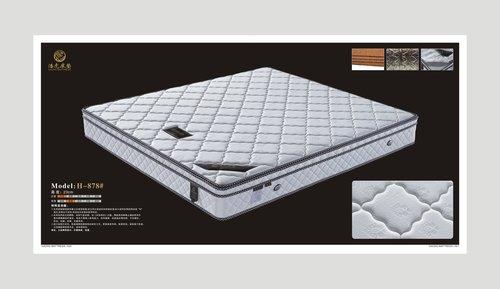 贵州宾馆床垫