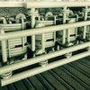 轮船冷凝器生产厂家