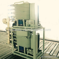 防腐冷凝器